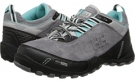 Helly Hansen The Korktrekker 4 Low Size 8.5