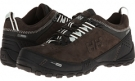 Helly Hansen The Korktrekker 4 Low Size 7