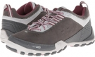 The Korktrekker 4 Low Women's 5.5