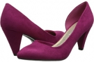 Angelina Women's 7.5