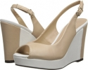 Sand Ann Marino Jetset for Women (Size 7)