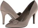 Taupe Ann Marino Kimber for Women (Size 7)