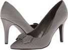 Grey Ann Marino Kimber for Women (Size 7)