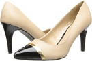 Ann Marino Knack Size 10