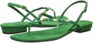 Lime Ann Marino Tandem for Women (Size 7)