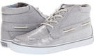 Betty (Grey Jersey Women's 5.5