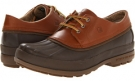 Sperry Top-Sider Cold Bay 3-Eye Size 7.5