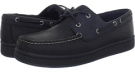 Sperry Top-Sider Sperry Cup 2-Eye Size 11.5