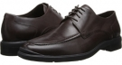 Cole Haan Air Stylar Split Oxford Size 7