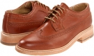 James Wingtip Women's 11