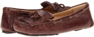 Reagan Kiltie Women's 9.5