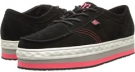 DC Creeper Women's 7