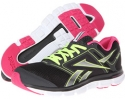 Reebok Dual Turbo Flier Women's 6