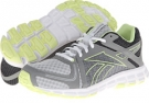 Reebok Smoothflex Flyer Size 6.5