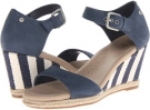 Atasha Stripe Women's 5