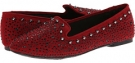 Red CARLOS by Carlos Santana Mila for Women (Size 5.5)