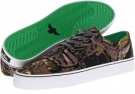 Creative Recreation Cesario Lo XVI Size 10