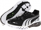 PUMA BioWeb Elite NM Size 11