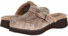Darla Lizard Women's 7.5