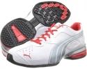 PUMA Tazon 5 NM Size 10.5