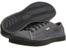Keen Maderas Lace Size 7