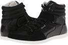 Kenneth Cole Reaction G-Low-Ing Size 11