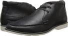 Kenneth Cole Reaction Catch The Ferry Size 7