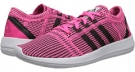 Element Refine Women's 7