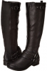 Elmont Boot Women's 5