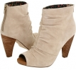 Road To Redemption Suede Women's 7