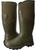 Bogs World Slam Hunting Boot Size 8