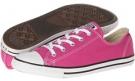 Chuck Taylor All Star Dainty Seasonal Color Ox Women's 7