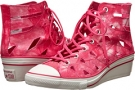 Chuck Taylor All Star Hi-Ness Cutout Women's 7