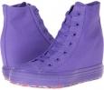 Converse Chuck Taylor All Star Platform Plus Hi Size 8.5
