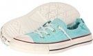 Chuck Taylor All Star Shoreline Slip-On Ox Women's 6.5