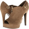 G by GUESS Charmed 2 Size 7