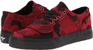 Creative Recreation Cesario Lo XVI Size 9