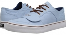 Creative Recreation Cesario Lo XVI Size 8.5