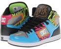 Destroyer HI SE Women's 7