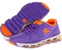 PSI+Flex Women's 6