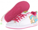 Court Graffik W Women's 9.5