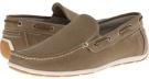 GBX 13453 Size 10