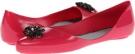 Melissa Shoes Melissa Trippy Jason Wu Size 9