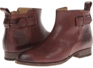 Bella Belt Bootie Women's 9.5