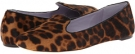 Riley Slipper Women's 9.5