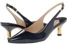 J. Renee Floretta Size 7.5