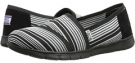 Bobs - Pureflex - Spring Forward Women's 5
