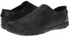 Keen Bleecker Slip-On CNX Size 7