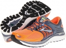 Brooks Glycerin 11 Size 14