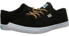 Black DC Tonik LE for Women (Size 7)